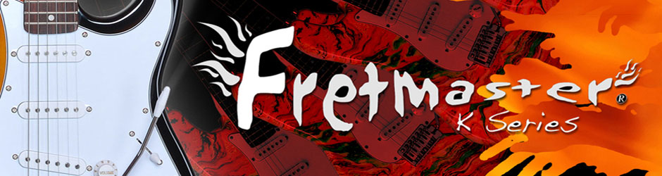 Fretmaster